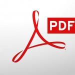 Download the Events Calendar PDF file.