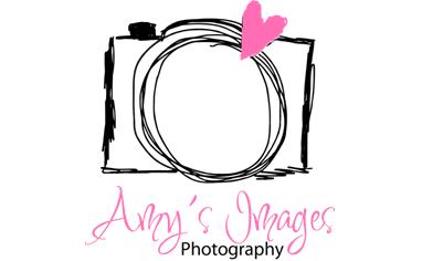 Amys Images Photography: www.amysimagesphotography.com