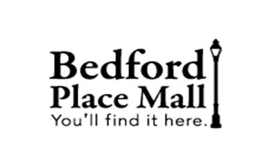 Bedford Place Mall: www.bedfordplacemall.com