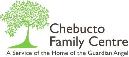 Chebucto Family Centre