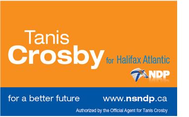 Tanis Crosby: www.nsndp.ca/people/tanis-crosby